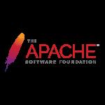 Logo-apache