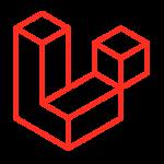 Logo-laravel