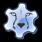 Logo-lazarus