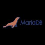 Logo-mariadb