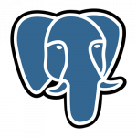 Logo-postgresql